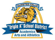 Triple A Schools