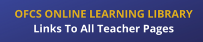 OFCS Online Learning Library Graphic Link