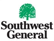 Southwest General Logo